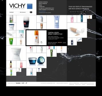 06_03_BETC_Vichy